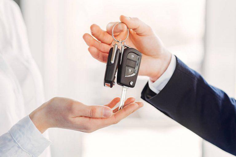Аренда автомобиля в Болгарии - Star rent a car
