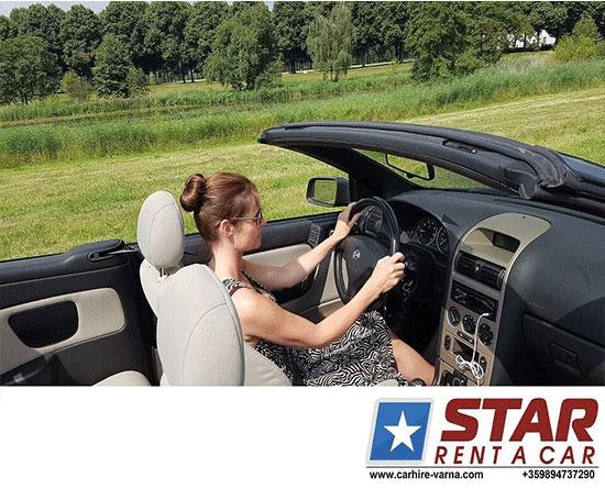 renting-a-car-in-sozopol-